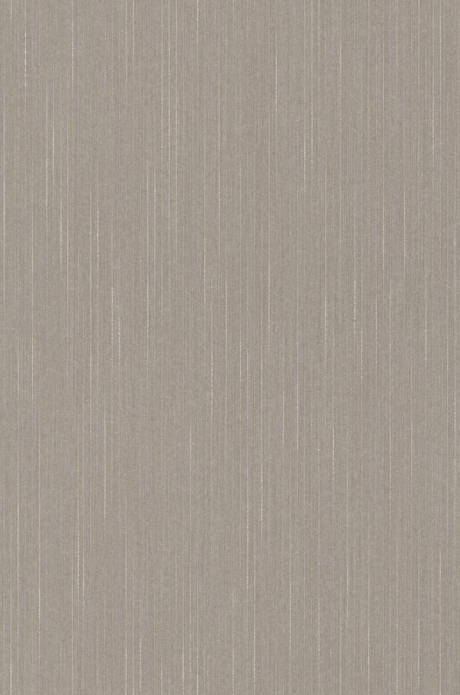 ... Textil Sky 074337 Struktur Streifen taupe graubeige (9,37€/1q  eBay