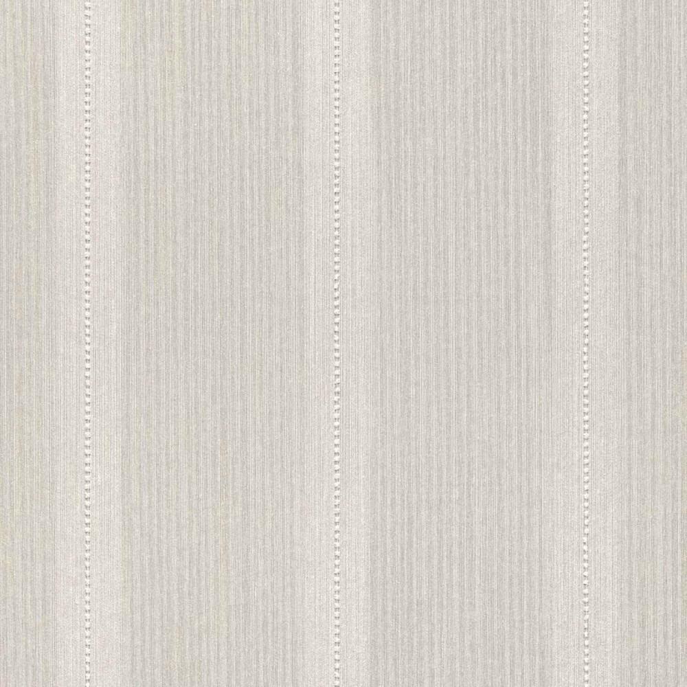 Tapete rasch textil sky streifen grau 074047 - Tapete textil ...