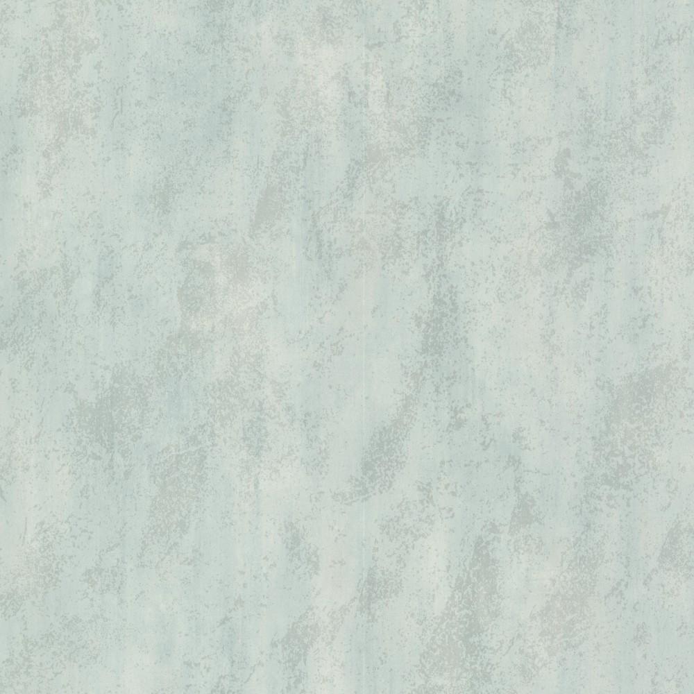 tapete rasch textil uni blau gr n 20083. Black Bedroom Furniture Sets. Home Design Ideas