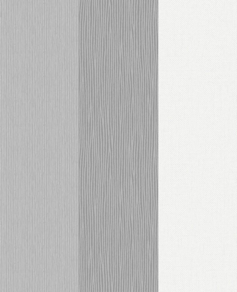 tapete graham brown streifen wei grau 20 544. Black Bedroom Furniture Sets. Home Design Ideas