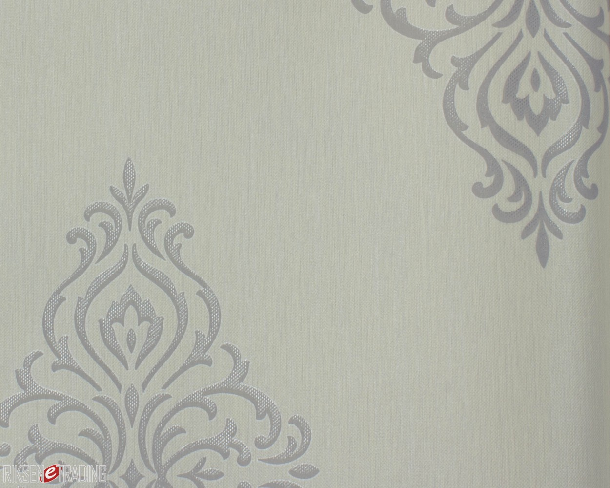 rasch textil vliestapeten buckingham tapete 069025 barock. Black Bedroom Furniture Sets. Home Design Ideas