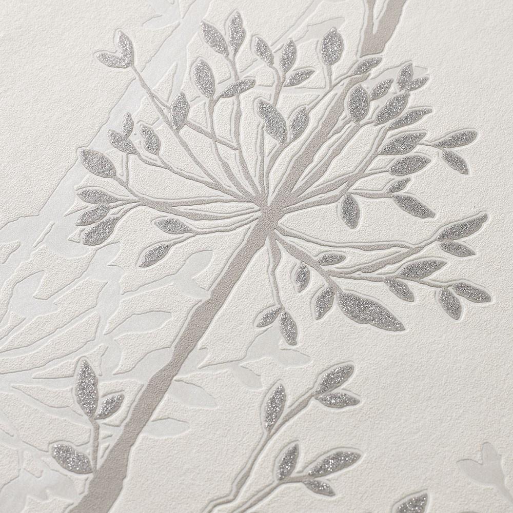 Graham & Brown Pearl Collection Non-woven Wallpaper 31-559