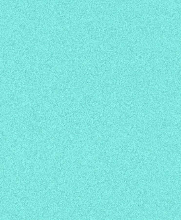 Wohnzimmer blau holz - weitsicht.info