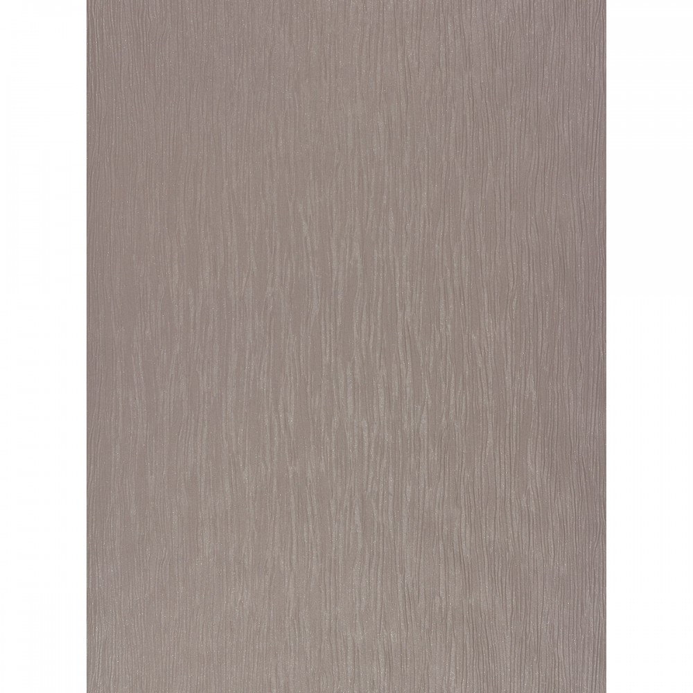 tapete wohnzimmer hell:Rasch Tapeten Domino 277685 Struktur hellviolett glitzer