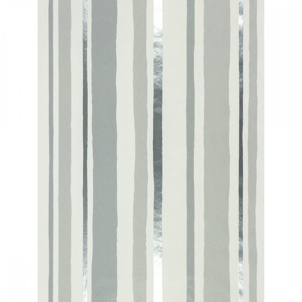 Keilrahmen Mit Tapeten Gestalten : Artikelnummer: 886214 Hersteller: Rasch Zustand: Neu & OVP