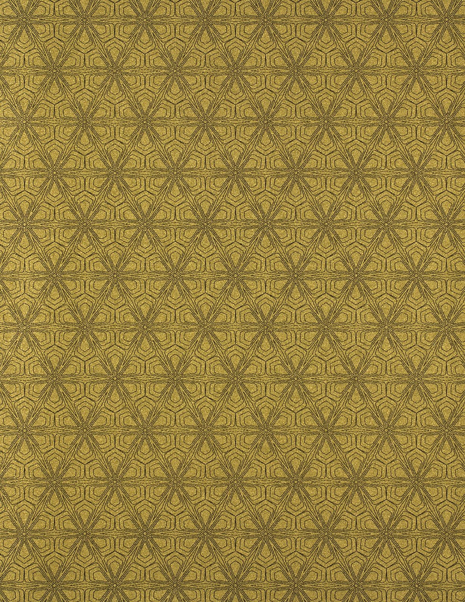 karim rashid vliestapete globalove tapete 55002 design schwarz gold. Black Bedroom Furniture Sets. Home Design Ideas