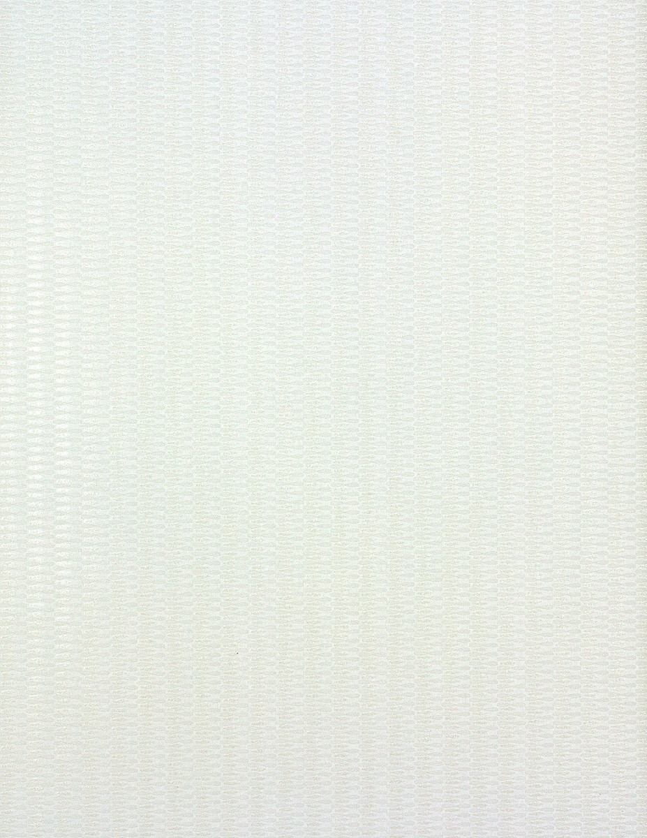 karim rashid vliestapete globalove tapete 55034 design wei creme. Black Bedroom Furniture Sets. Home Design Ideas