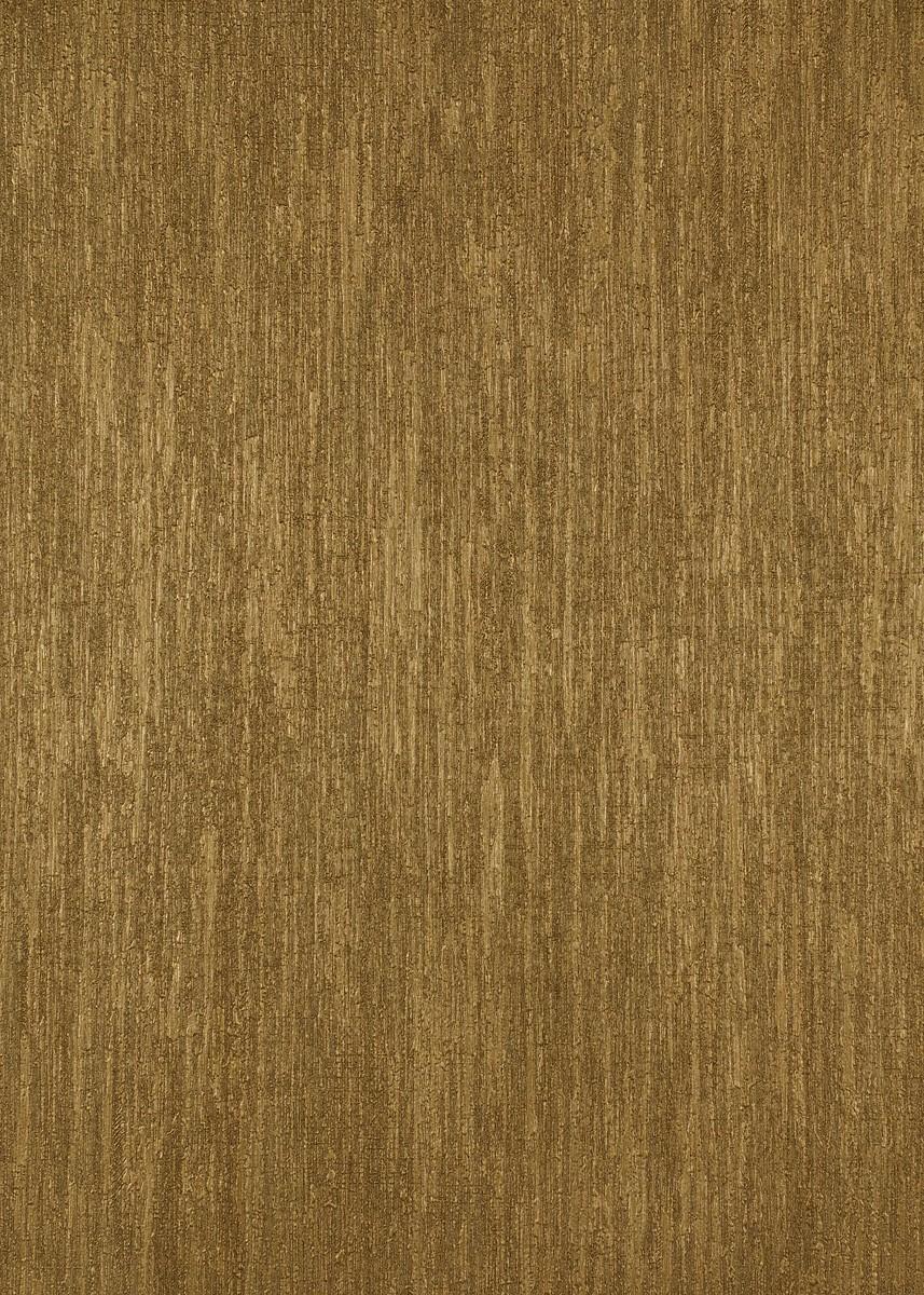 marburg vliestapete cuv e prestige tapete 54965 struktur beige braun gold. Black Bedroom Furniture Sets. Home Design Ideas