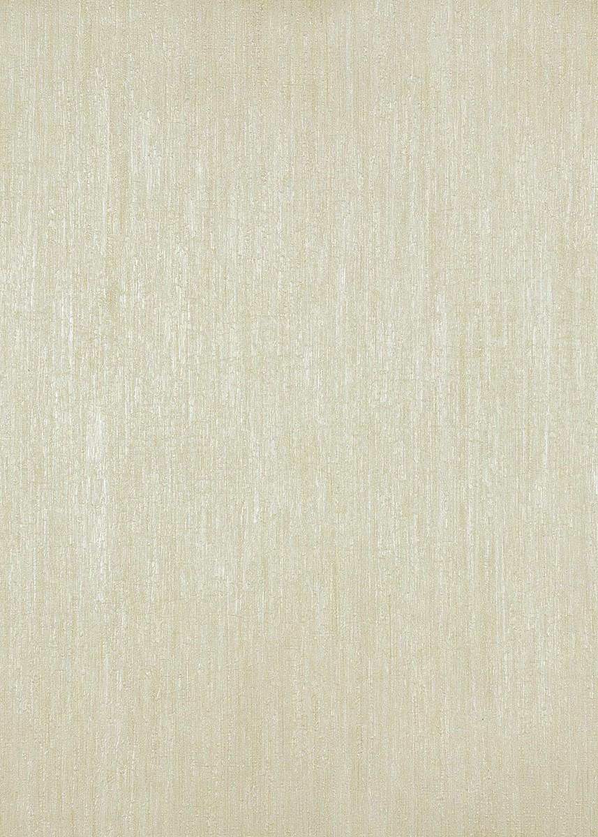 marburg vliestapete 54967 struktur creme metallic. Black Bedroom Furniture Sets. Home Design Ideas