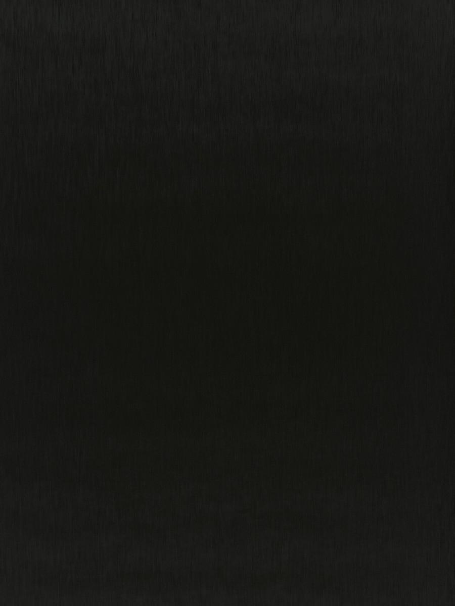 panel selbstklebend uni schwarz pop up magnet tapete. Black Bedroom Furniture Sets. Home Design Ideas
