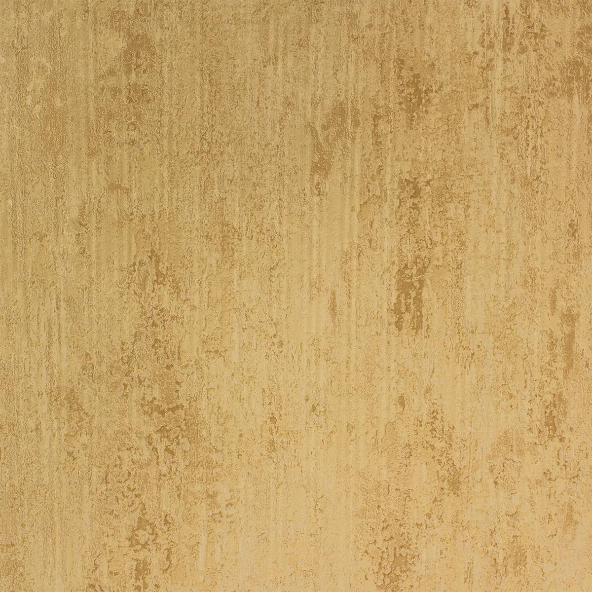 Tapete Uni Struktur beige Tapeten Rasch Textil Angelica 009553