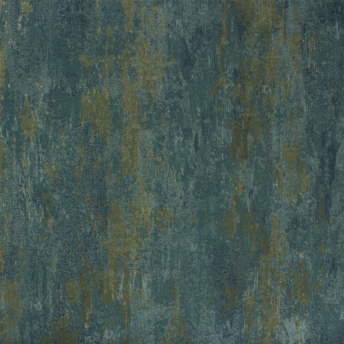 wohnzimmer blau holz images franzsischer landhausstil 35