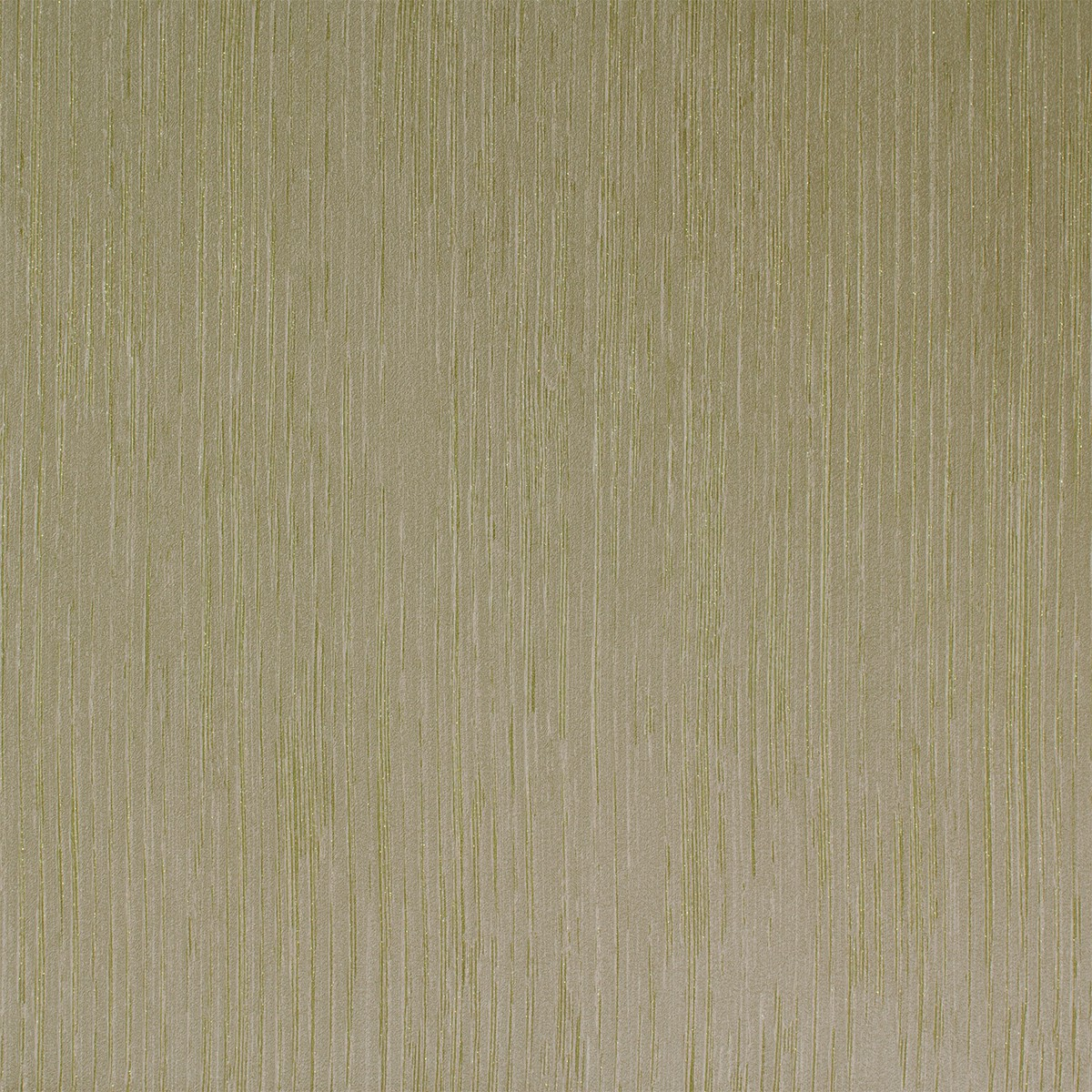 tapete uni streifen grau gr n gold tapeten rasch textil angelica 009585. Black Bedroom Furniture Sets. Home Design Ideas