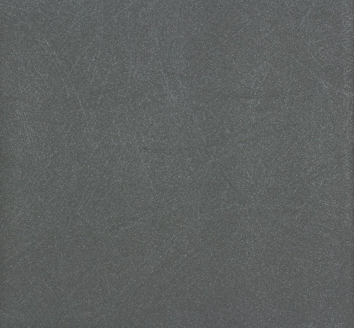 Vliestapete anthrazit uni shiny chic rasch 403664 for Graue tapete mit muster