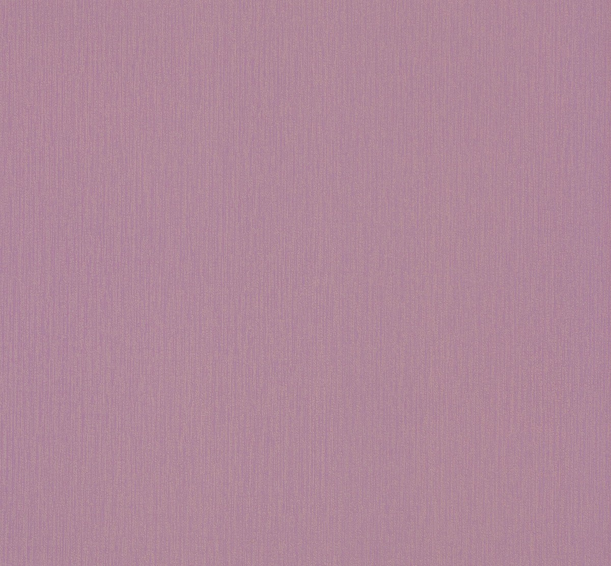 tapete as creation bahamas 3086 65 308665 uni struktur lila. Black Bedroom Furniture Sets. Home Design Ideas