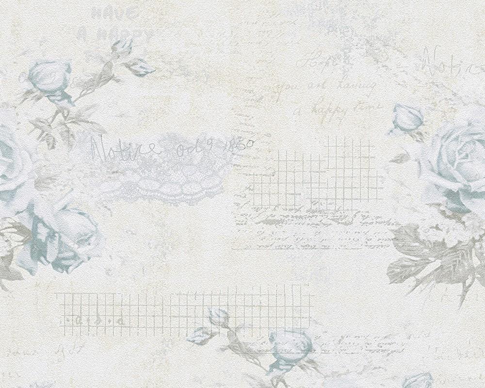 Schlafzimmer Landhaus Blau ~ Übersicht Traum Schlafzimmer, Schlafzimmer  Entwurf