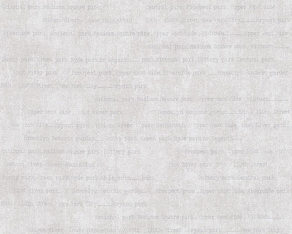 Tapete landhaus struktur grau beige djooz 95673 2 - Tapete grau beige ...