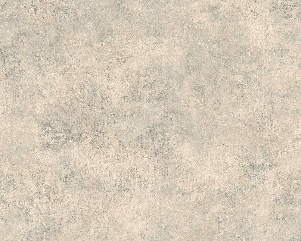 tapete as creation stein struktur braun 95406 2. Black Bedroom Furniture Sets. Home Design Ideas