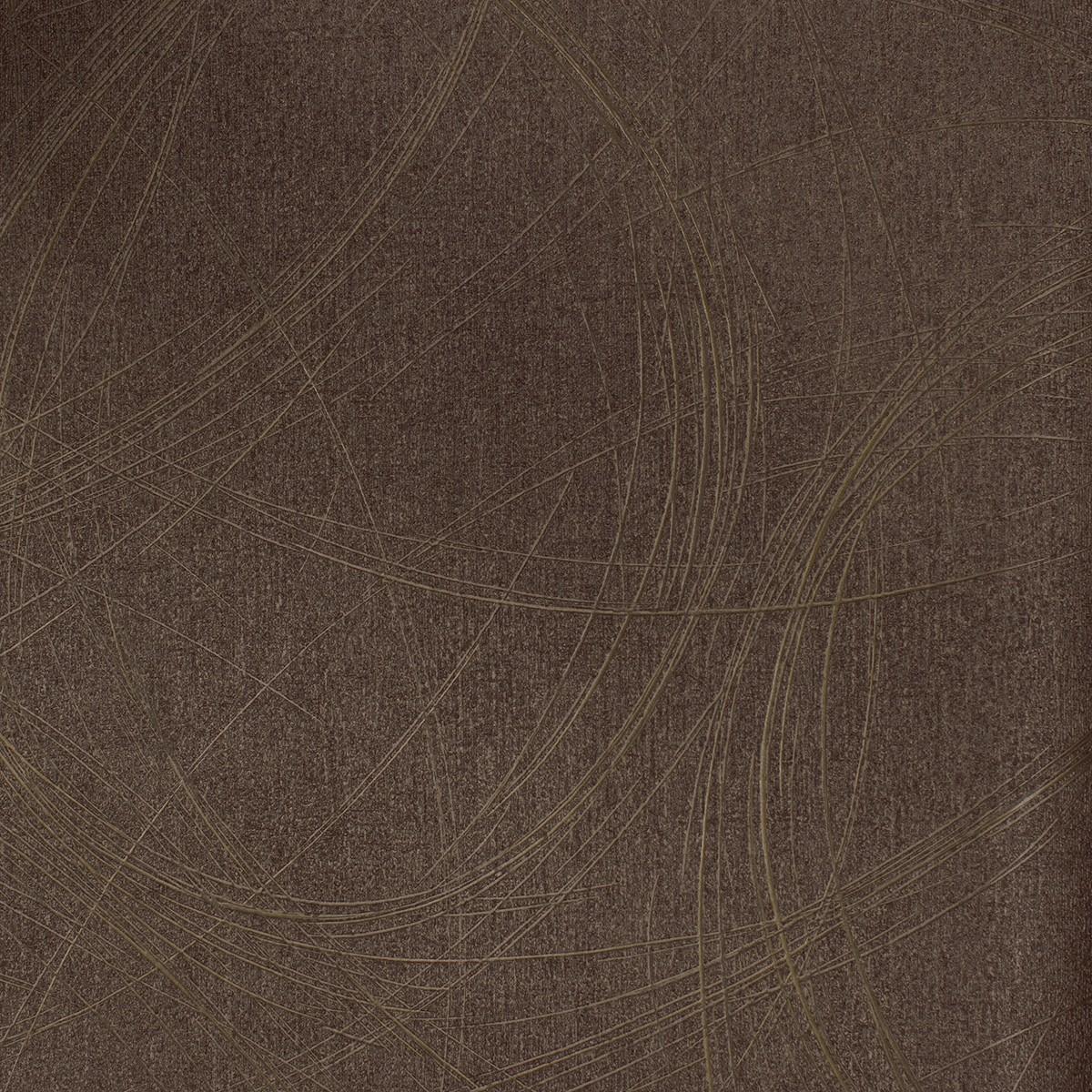 vliestapete luigi colani struktur braun gold 53323. Black Bedroom Furniture Sets. Home Design Ideas