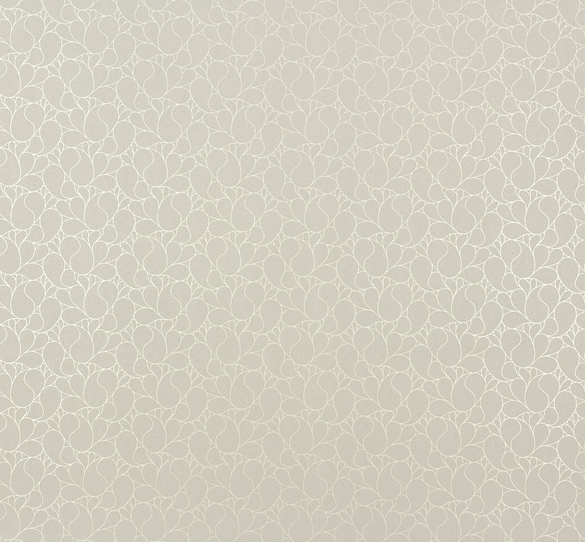 Vliestapete marburg messina 55416 design grau beige for Tapeten marburg
