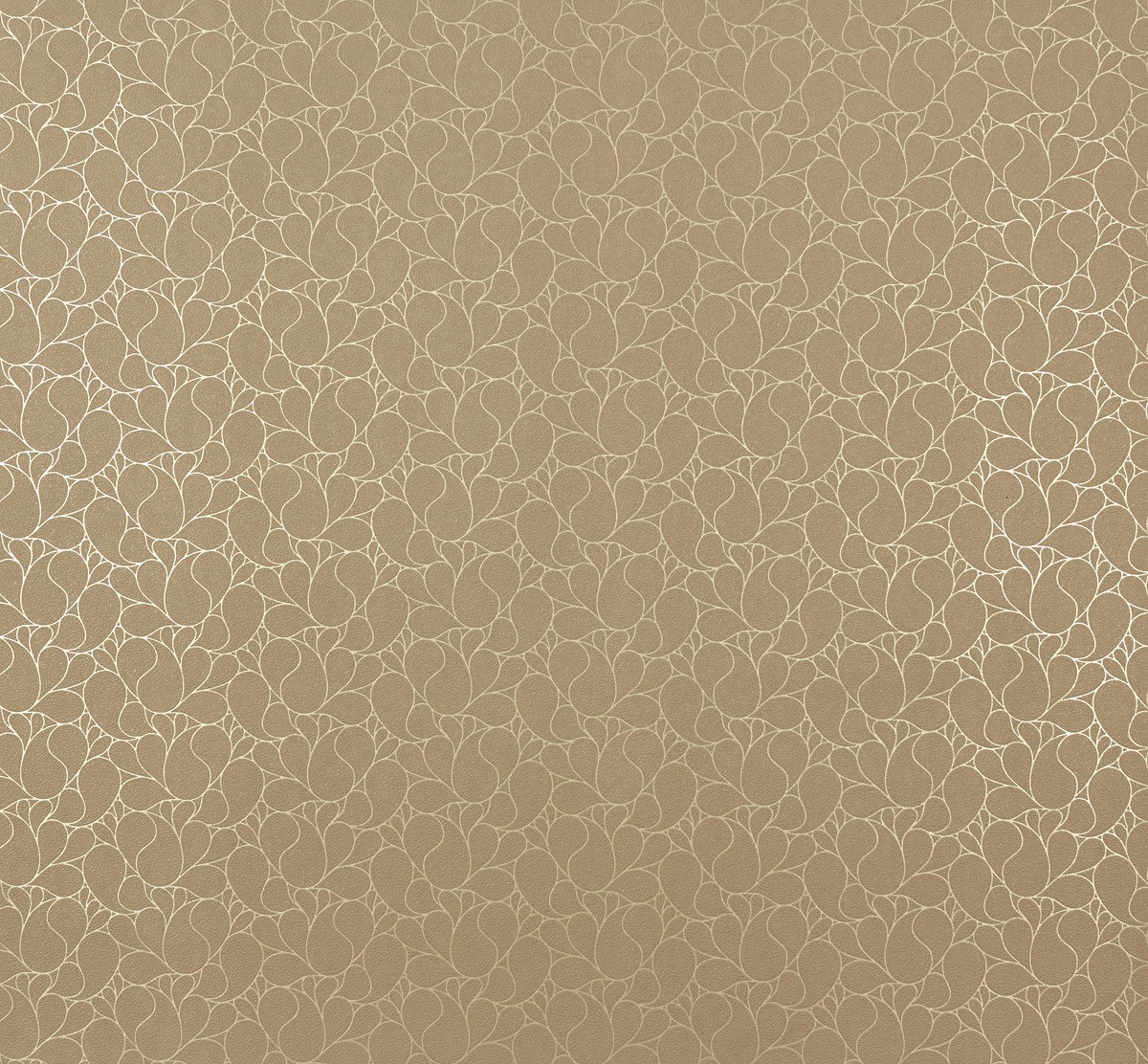 vliestapete marburg messina tapete 55419 uni desihn beige. Black Bedroom Furniture Sets. Home Design Ideas