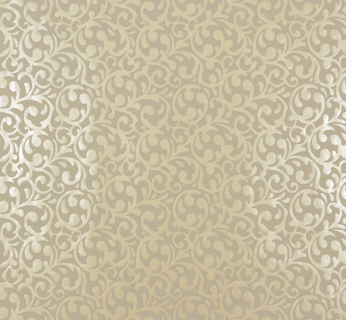 Non woven wallpaper marburg ornamental home 55237 floral for Wallpaper home pattern