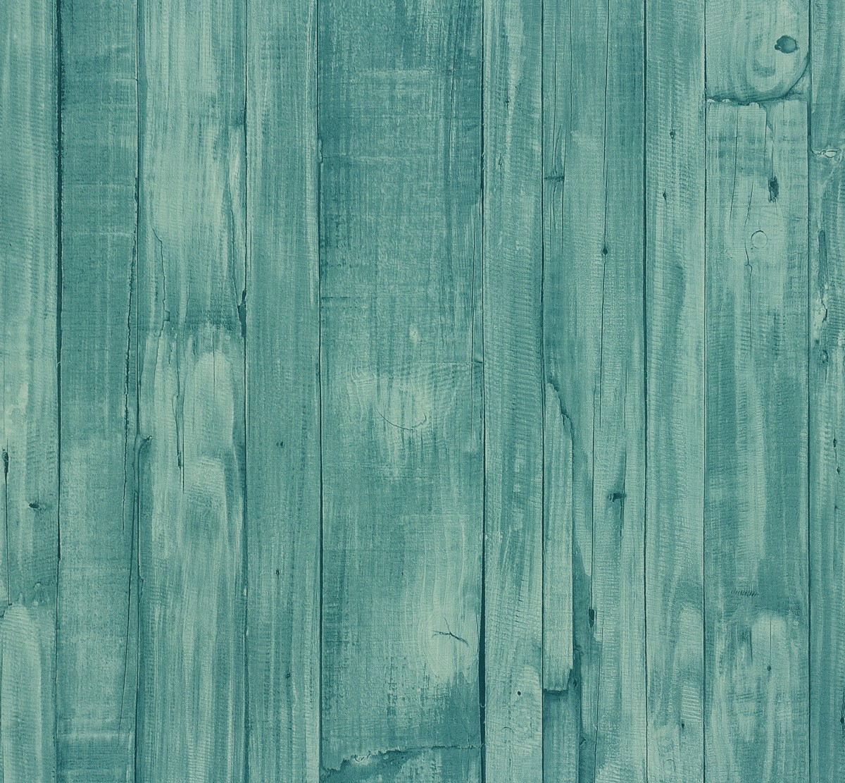 wallpaper wood turquoise 42104 60 4210460 vintage non. Black Bedroom Furniture Sets. Home Design Ideas