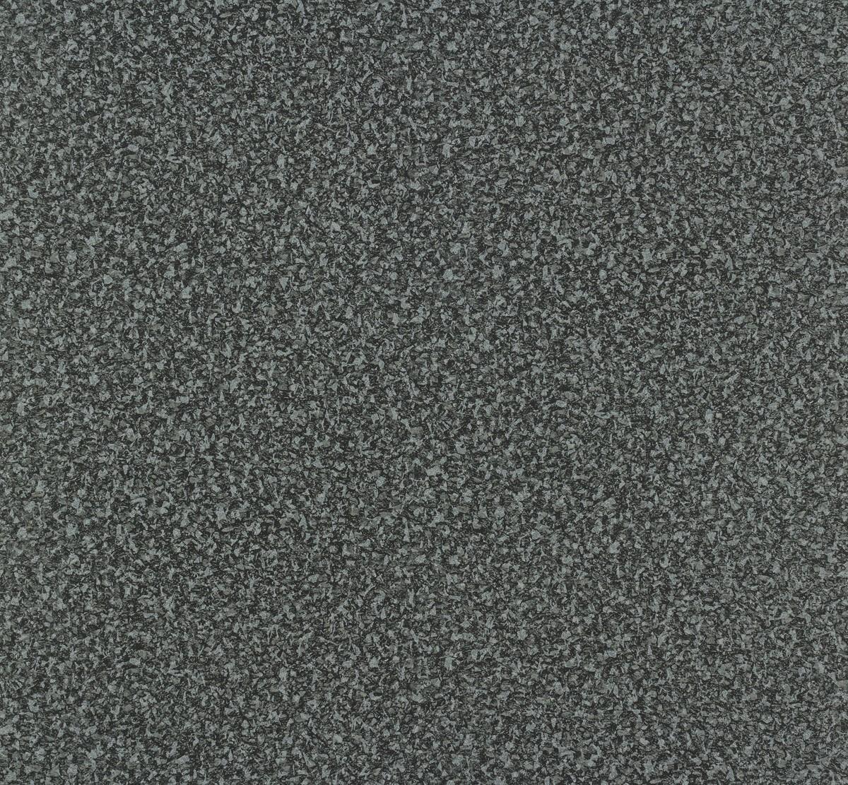Vliestapete muster schwarz silber p s origin 42105 30 for Vliestapete muster