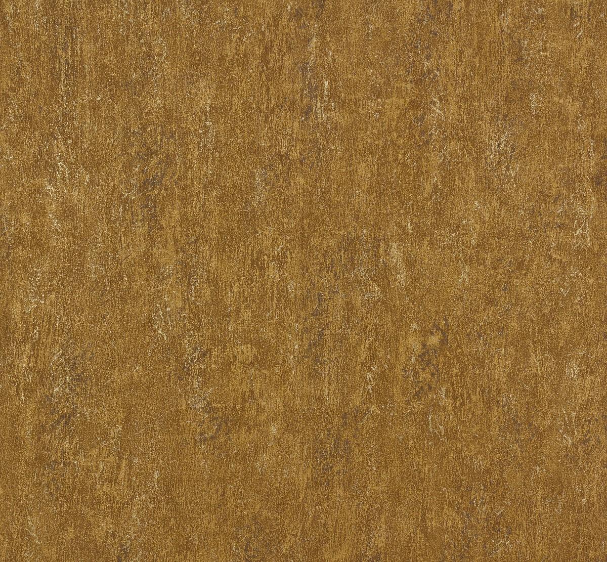 vliestapete beton gold p s origin 42107 10. Black Bedroom Furniture Sets. Home Design Ideas
